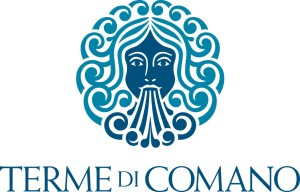logo-COMANOterme_rgb
