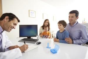 pediatre__prescription