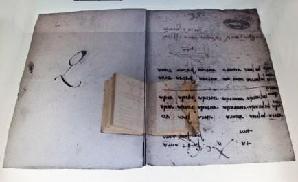 Copia di Leonardiana 5