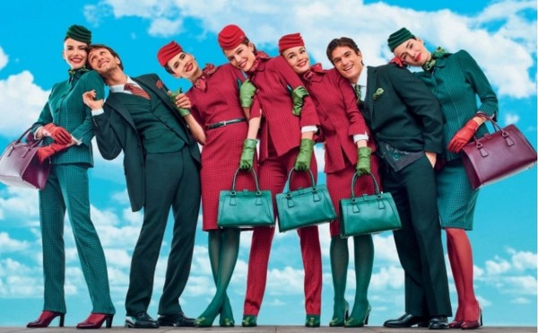 New-Alitalia-Uniforms-1170x723