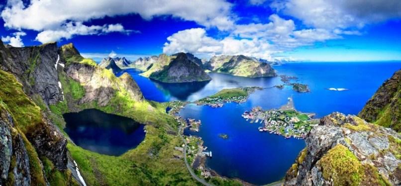 Fiordi norvegia__isole_lofoten_095