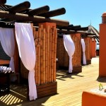 Barceló Sancti Petri Spa Resort: