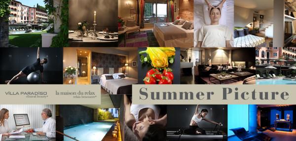 Villa paradiso cartolina_SummerPicture2016_1