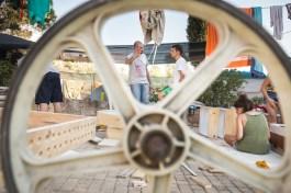 Apre i battenti il primo Bike Cafè nel Salento