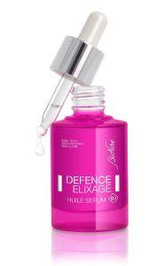 defence-elixage-huile-serum-r3_bionike