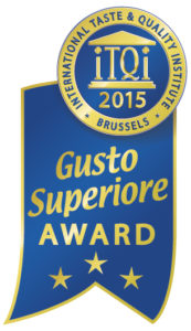 ITQI-AwardBlue3stars14IT