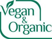 veganbiorganic