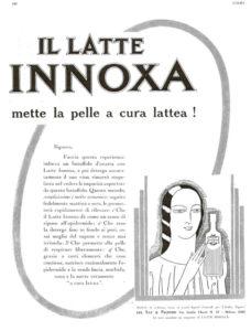 1945-779x1024