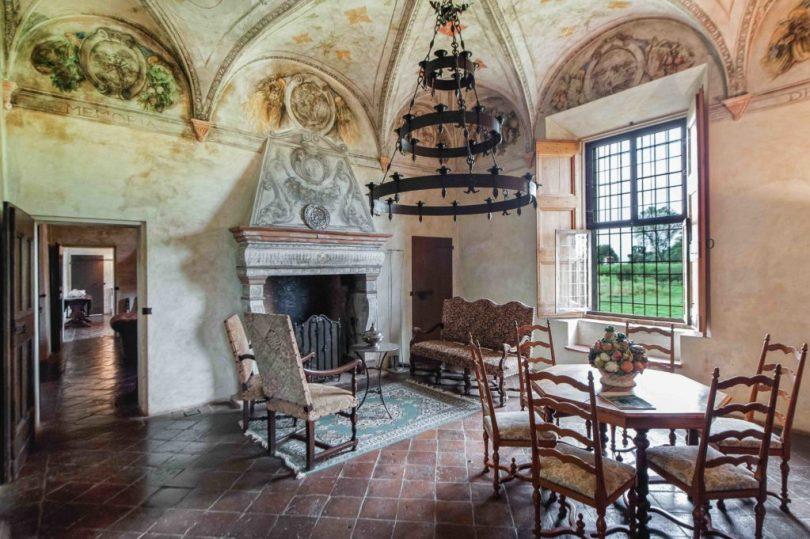 antica-corte-pallavicina_chateaux-hotels-collection-11