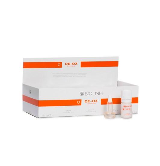 età -bioline-jato_deox-c-evolution_siero-vitamina-c-15