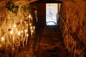vino&Avvento in Alto Adige