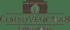 logo-corso-venezia-otto