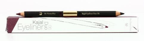 Kajal Eyeliner Duo 06