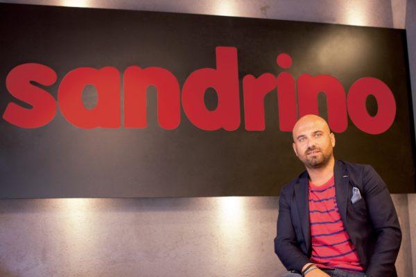 Sandrino®
