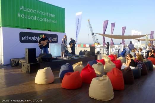 The-Beach-Canteen-Dubai-Food-Festival-2