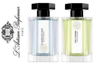 L'Artisan Parfumer