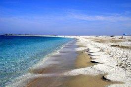 La_Spiaggia_di_Is_Arutas_di