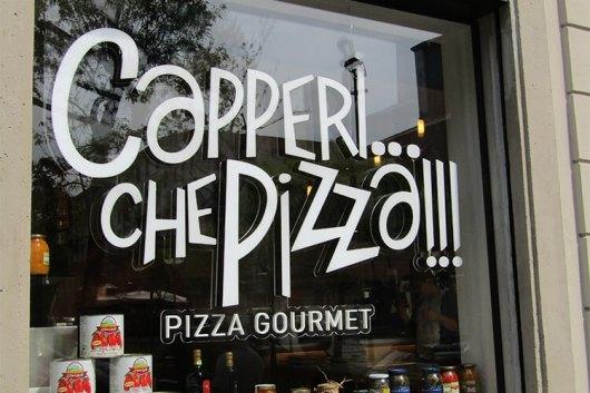 capperi_che_pizza_pizza_gourmet_prodotti_di_qualita_e_convivialita_a_milano_