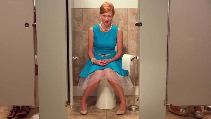 """Let's poop! (""""facciamo la pupù!"""") per un intestino in salute"""