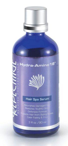 Repechage Hair SpaSerum 3oz reduced copy