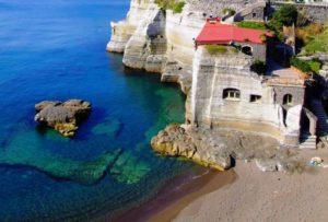 spiaggia-santangelo-ischia