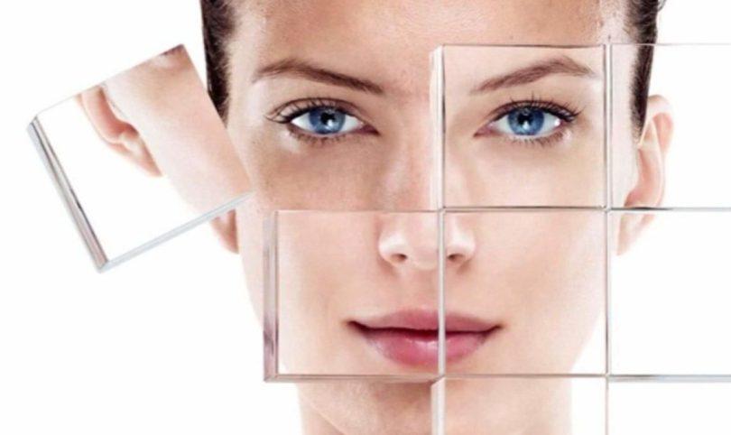 www.zoecosmetic.it