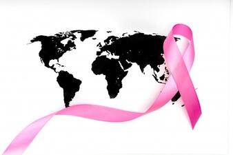 ottobre-rosa-dermophisiologique-e-la-prevenzione-del-tumore-al-seno