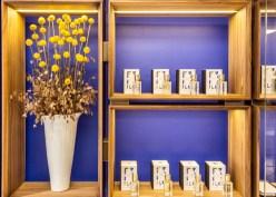 3886-architecture-design-muuuz-archidesignclub-magazine-blog-decoration-interieur-commerces-magasins-parfumerie-exnihilo-christophe-pillet-07