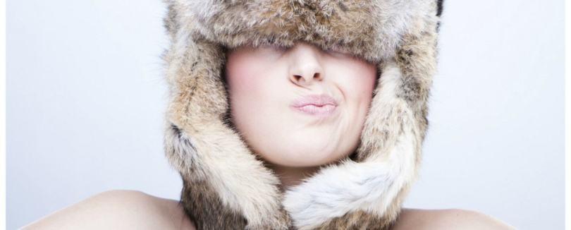 Sensiderm: trattamento comfort per pelle sensibile