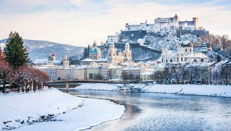 Idee Regalo Natale Viaggi.L Idea Regalo Vincente Per Natale Esperienze Da Vivere In Viaggio