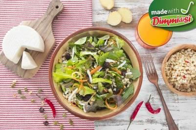 insalata-di-farro-1024x683