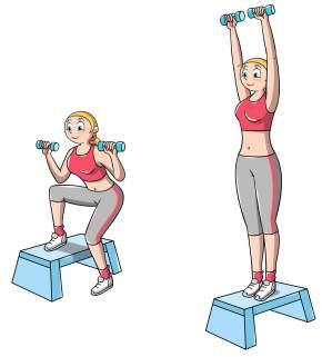 come-eseguire-laterale-step-up-allenamento-per-fisico-a-clessidra