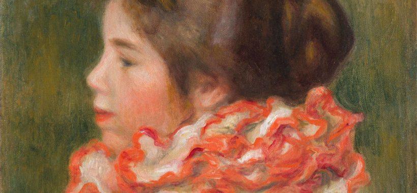 impressionismo-palazzo reale-milano