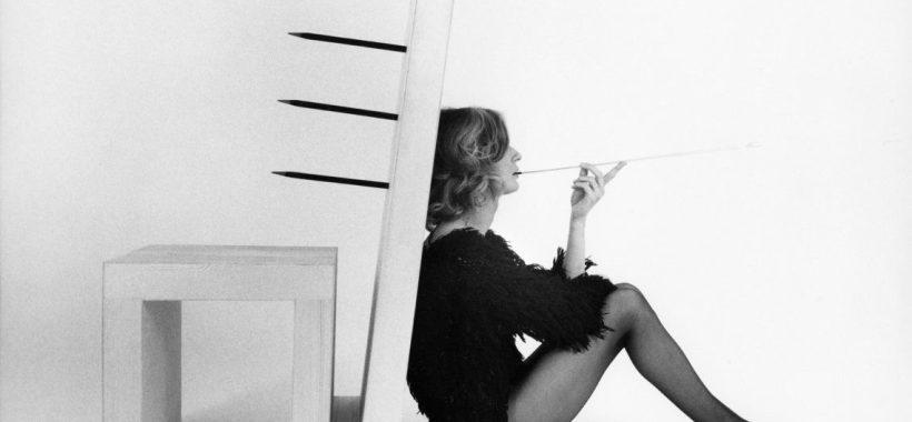 Milano- anni '70 – Quando pensavamo di cambiare il mondo