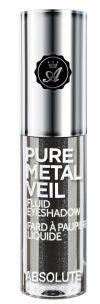 Gunmetal_PureMetalVeil