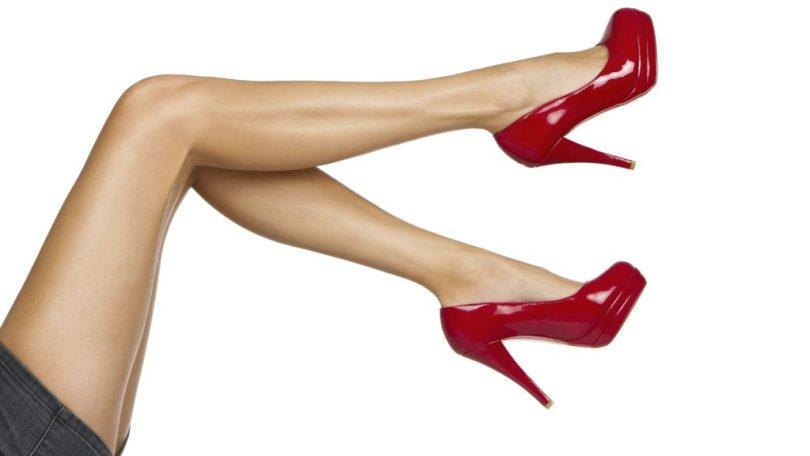 scarpe-podovis