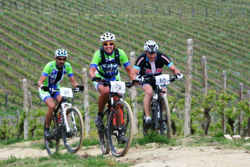 pedali-Piemontebike
