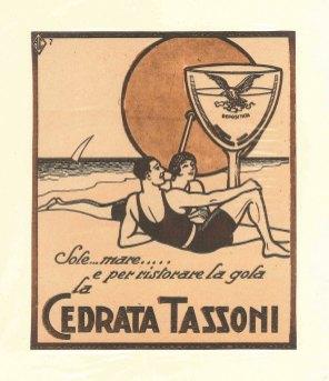 Pubblicità-del-1926