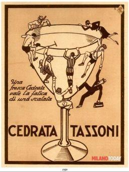 tassoni a milano_ un successo italiano in mostra per la prima volta a villa necchi campiglio