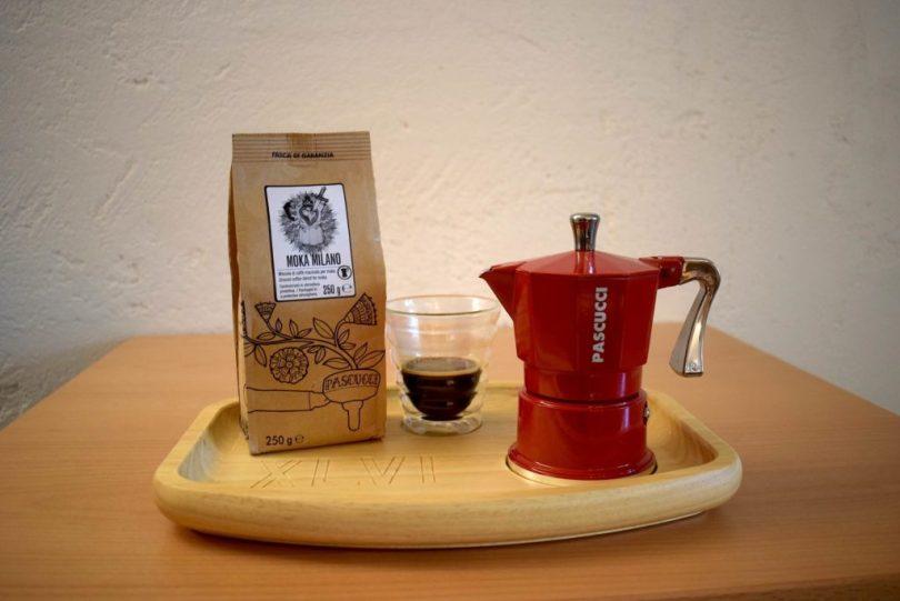 Pascucc-Caffè-Milano-P.zza Duca D'Aosta