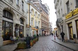 Riga-Lettonia-Diamante Group