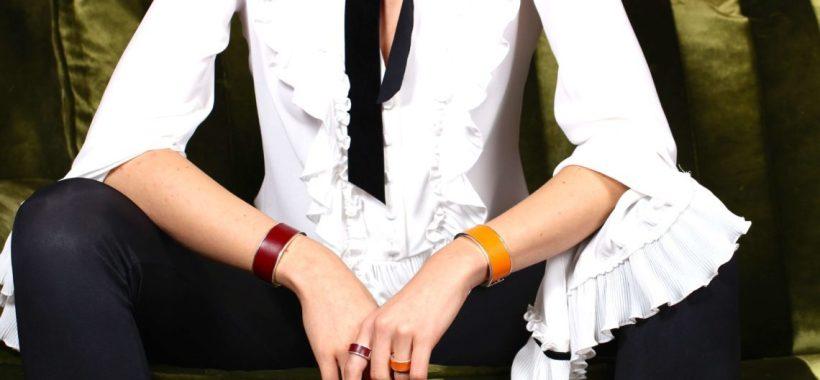 Farnese-gioielli