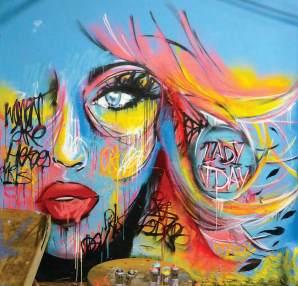 Art_Fall18_NYC_Image_B_300dpi