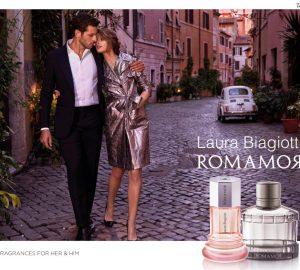 Laura-Biagiotti-Romaor