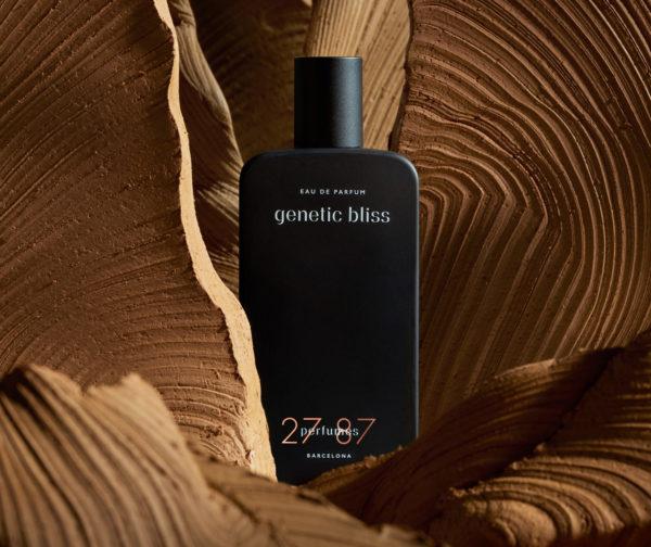 27-87-perfumes