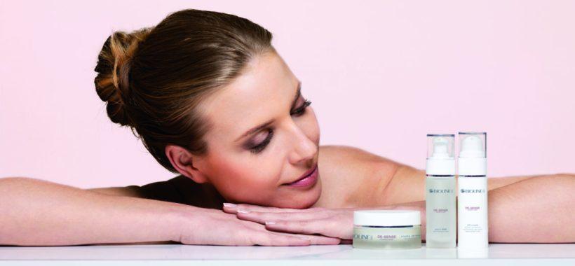 de-sense-instant-relief-quando-la-pelle-e-iper-sensibile-e-necessita-aiuto
