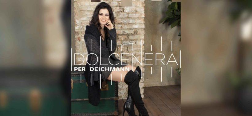 Dolcenera-Deichmann
