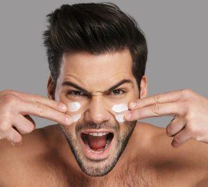 uomo-Line D Men-Dermophisiologique