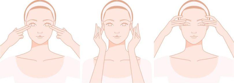 auto-massaggio