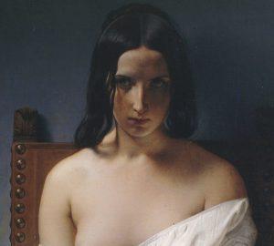 Poldi Pezzoli-Romanticismo